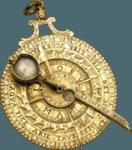 Рекомендации астролога