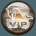 Юпитер в знаке зодиака Козерог