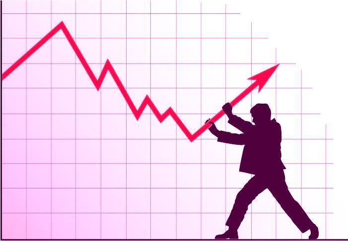 прогноз цены на нефть астролога