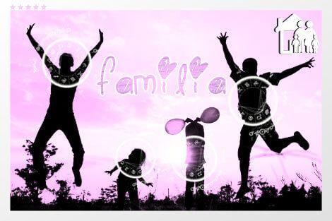 familia_box