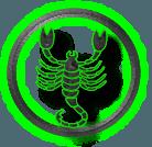 Страх Скорпионов